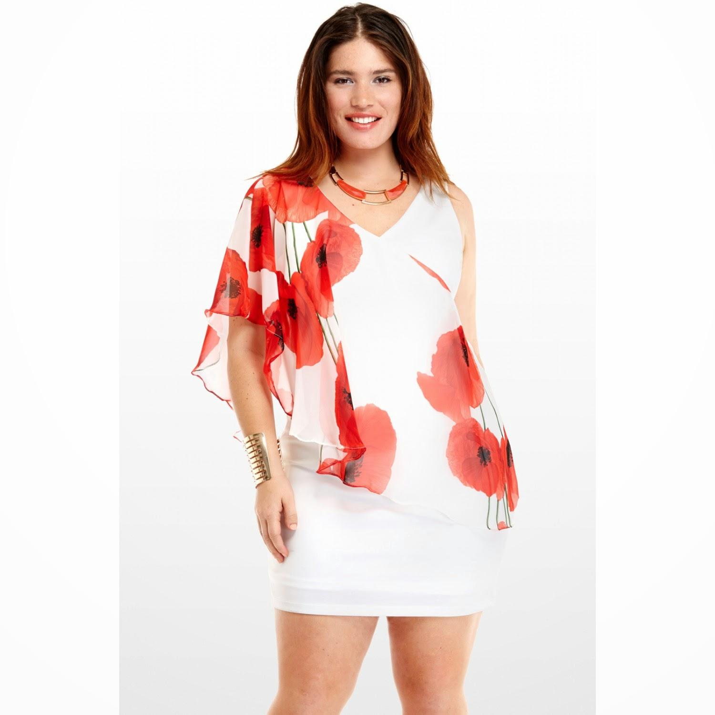 Vestidos Casuales Cortos Para Gorditas Ken Chad Consulting Ltd