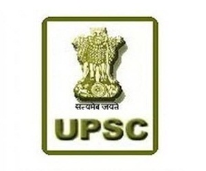 UPSC latest Vacancies