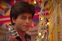 Shahrukh Khan's Fan Wednesday ( Day 6) Worldwide Box Office Collections