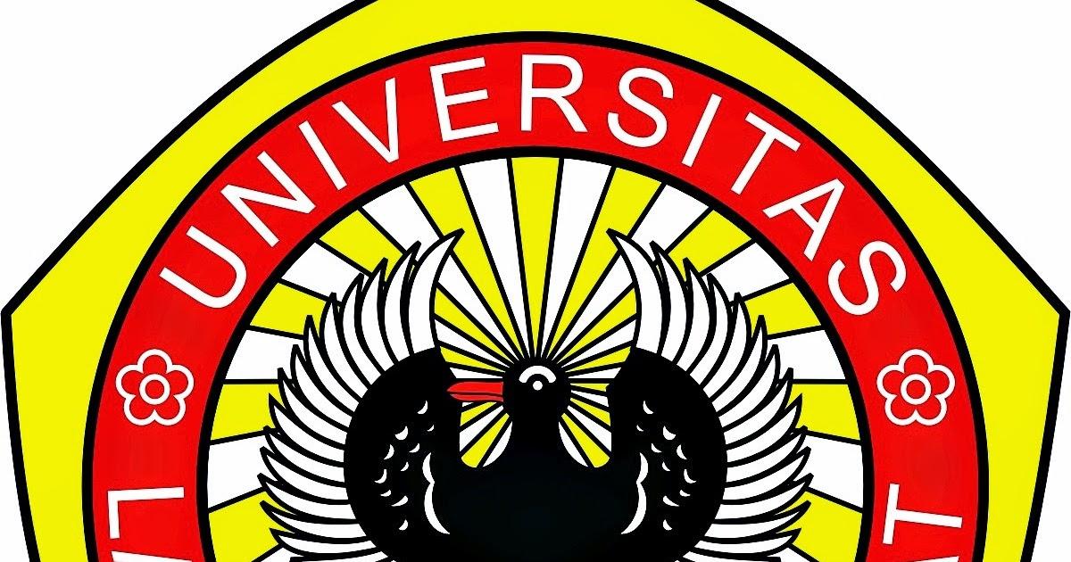 Pendaftaran Online ULM 20192020 Universitas Lambung