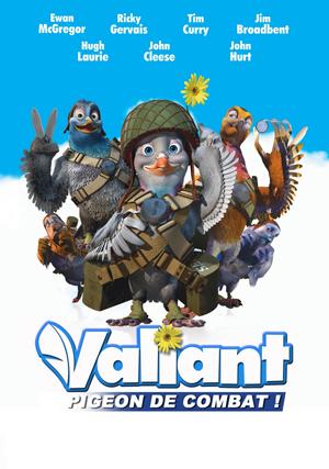 PIGEON VAILLANT TÉLÉCHARGER