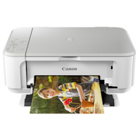 Canon PIXMA MG3610 Driver Download Mac - Win