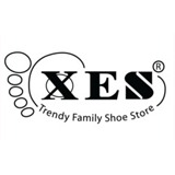 XES Signature