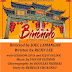 Director Joel Lamangan Comes Up With Another Original Stage Musical, 'Binondo: A Tsinoy Musical', To Be Shown At Solaire Theatre In June And July