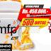 Harga Herbal MFP Maca Fertilizer Power 2020