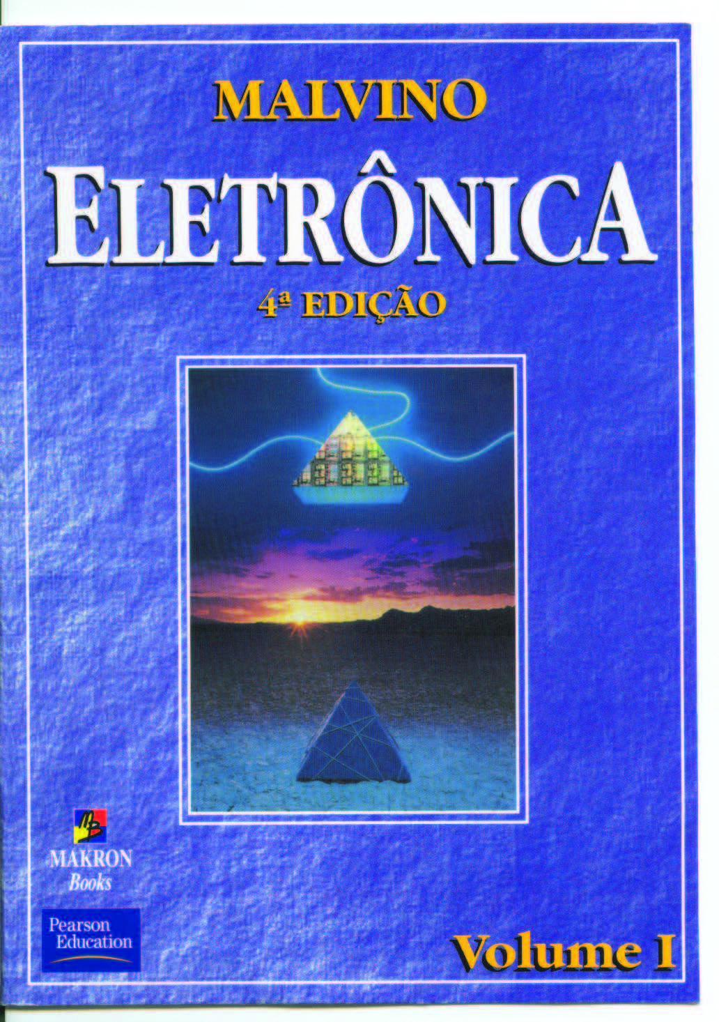 Download malvino livro eletronica, v. 1 ~ eletrodroid.