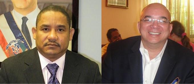 Danilo cancela al presidente del PLD en Nueva Inglaterra y Canadá como embajador alterno en la ONU