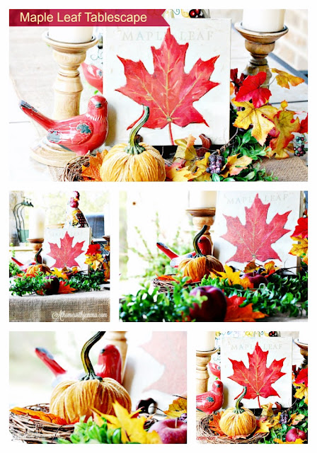 At HomeWithJemma-decorating-Fall-Ideas-creative-outdoor-table-dining