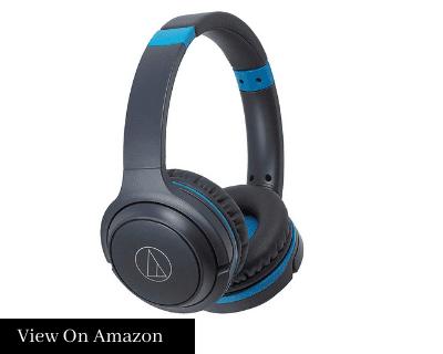 Wireless Headphones under 5000