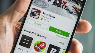 chat εφαρμογές γνωριμιών για το Android