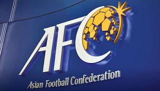 Ranking Klub Asia Tenggara: Johor Darul Takzim Peringkat Pertama, Persib Bandung 18