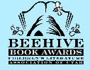 2018 Beehive Book Award Winners