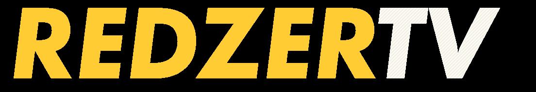 REDZER TV