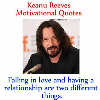 12 Keanu Reeves Motivational Quotes. Positive Thoughts,Keanu Reeves Motivational & Inspirational Quotes Good Positive & Encouragement Thought. Thought of the Day Motivational Keanu Reeves Encouraging Quotes About Life Keanu Reeves Uplifting Positive Motivational, Inspirational Quotes Keanu Reeves Daily Motivation, Uplifting and Inspiration Saying keanu reeves movies,jennifer syme,keanu reeves meme,john wick quotes,keanu reeves ,john wick,john wick,john wick,john wick,john wick,john wick,biography,keanu reeves lifestyle, keanu reeves diet,keanu reeves movie quotes,keanu reeves publicist,keanu reeves quotes kardashian,keanu reeves they re all angels, keanu reeves mom,keanu reeves i don t have to be happy,keanu reeves life style,if you have been brutally broken,keanu reeves success,keanu reeves quotes on society,30 Keanu Reeves Quotes from Successories Quote Database,john wick,john wick,john wick,john wick,john wick,john wick,