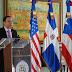 """Canciller Miguel Vargas organiza panel sobre las """"Oportunidades y Retos del Sector Privado Dominicano en la Recuperación Económica de Puerto Rico"""""""