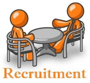 UPSSSC Junior Assistant Recruitment 2016