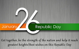 Happy-Republic-Day-Shayari-in-Hindi-2016