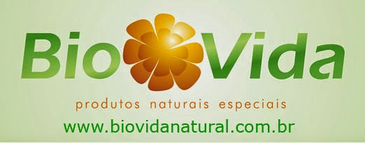 BioVida Natural