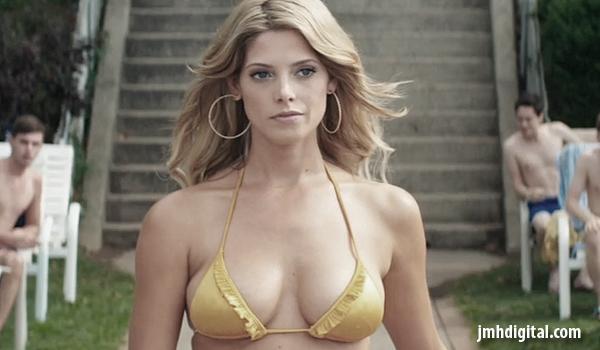 Swimsuit Kathryn Harrold nudes (97 foto) Tits, 2020, swimsuit