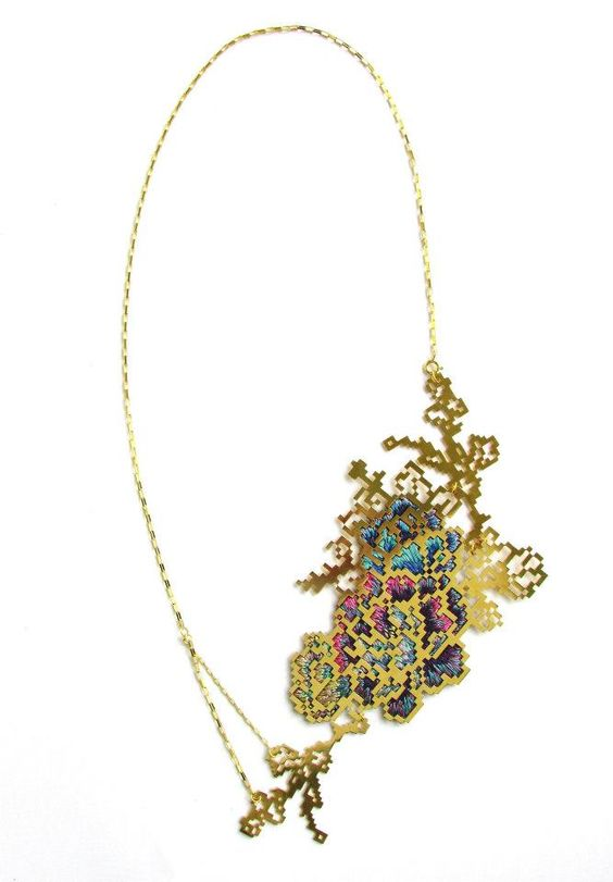Adorn heng lee metal and embroidery jewelry for Heng kunthea jewelry shop