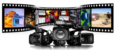 video editor, editing video, software to edit video, videoder, video game stores, video game stores near me, , movie times,  movies in theaters,  video camera, , movie theater, movie theatre, movie theater near me, music video, video games, moviefone, movie tavern, movies123, movie showtimes, movie pass, movie it, movie star planet, movie box, movie auditions, movie american made, movie all saints, movie arrival, movie amc, app for video editing,