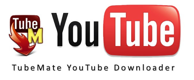 Aplikasi Download Video Youtube di Hp Android