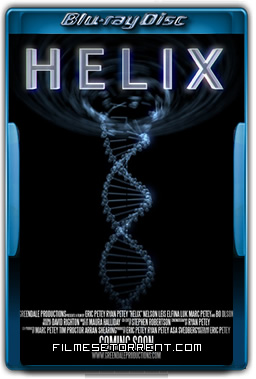Helix Torrent Legendado