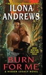 http://www.paperbackstash.com/2016/09/burn-for-me-by-ilona-andrews.html
