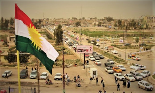 bagimsiz-kurdistan-in-petrol-rezervi