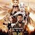 Las Crónicas de Blancanieves: El Cazador y la reina del Hielo, Crítica