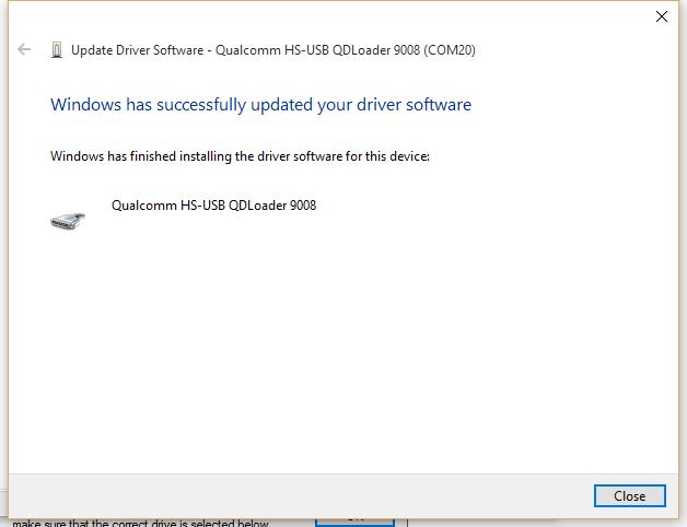 Xiaomi redmi note 3 pro usb driver win xp