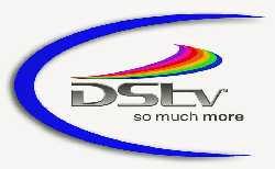 dstv-nigeria-customer-care-number
