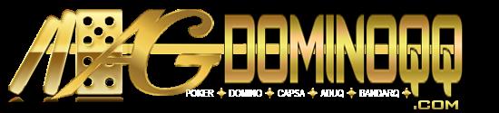 Agen Poker, Link Alternatif, Judi Online Terpercaya