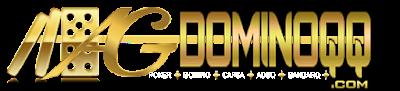 Domino QQ, Domino QQ Online, Domino99