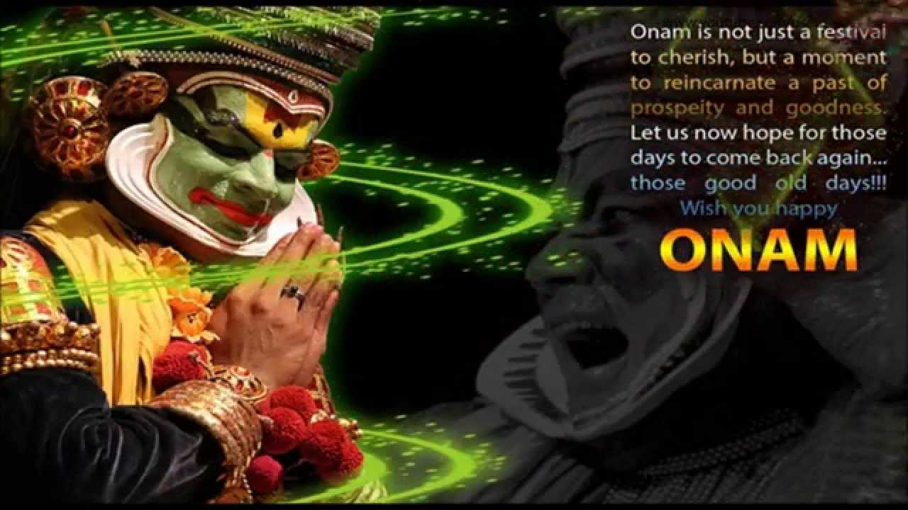 onam greetings cards 2017