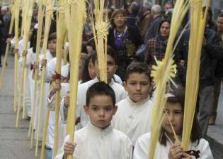 http://www.laopiniondezamora.es/especiales/semana-santa/2017/03/jesus-llego-santa-maria-n1239_5_36148.html
