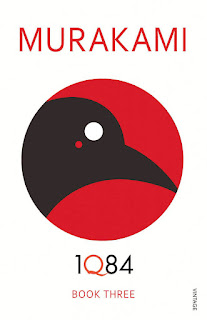 1Q84 : Haruki Murakami Download Free History Book