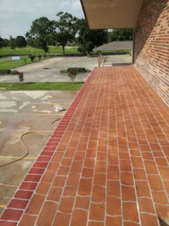 tile floors repairs and Instalations service lafayette,LA,