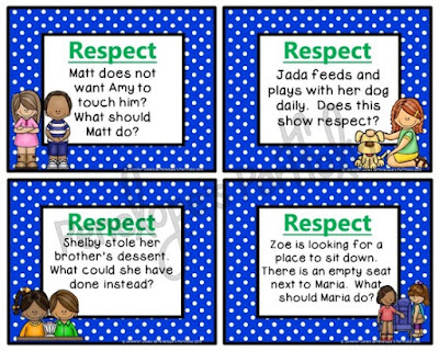 https://www.teacherspayteachers.com/Product/Respect-Task-Cards-2208403