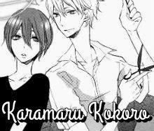 Karamaru Kokoro