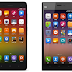 Download Firmware Xiaomi/MUI All Type Here