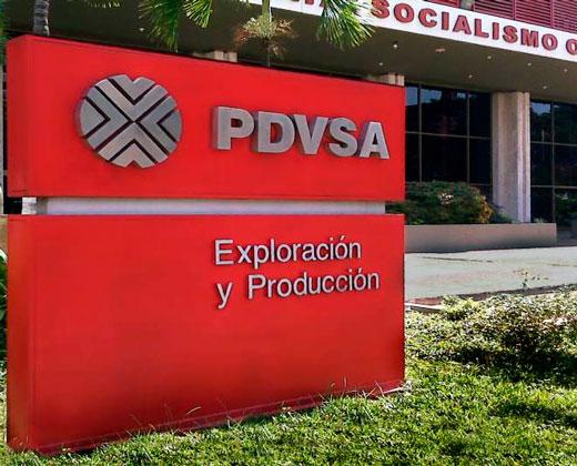Diputado chavista a Padrino López: Debes frenar la corrupción en Pdvsa