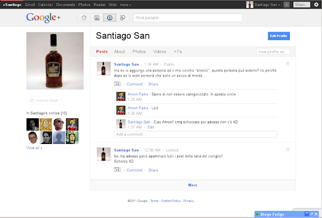 circles-recensione-google+ google plus