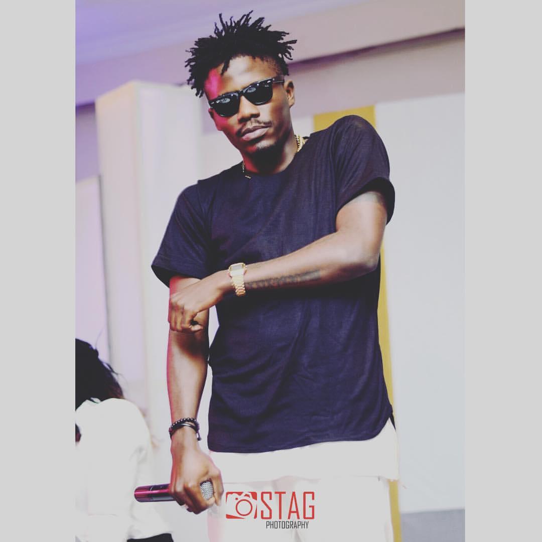 Image result for ycee birthday  Nigerian singer, Ycee celebrates birthday has he clocks new age 1110655094787302922 353034504