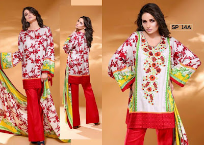 nation-winter-embroidered-dresses-staple-collection-2016-by-riaz-art-10