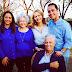 Família Roriz vai prestar depoimento no dia 12 de julho