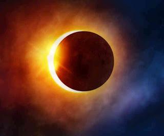 Last-solar-eclipse-of-the-year-2019-on-26-December-26 दिसंबर को लगेगा वर्ष का अंतिम सूर्य ग्रहण