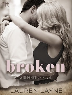 http://www.whatsbeyondforks.com/2014/09/blog-tour-review-of-broken-by-lauren.html