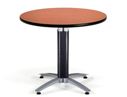 MT36RD Round Multi Purpose Table by OFM