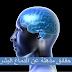 9 حقائق مذهلة عن الدماغ البشري